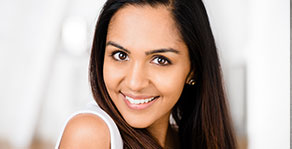 Beverly Hills Cosmetic Dentist | Zoom Teeth Whitening
