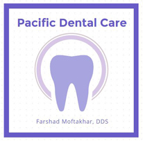 Beverly Hills | Cosmetic Dentist | Teeth Whitening | General Dentist